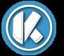 Kojak Group