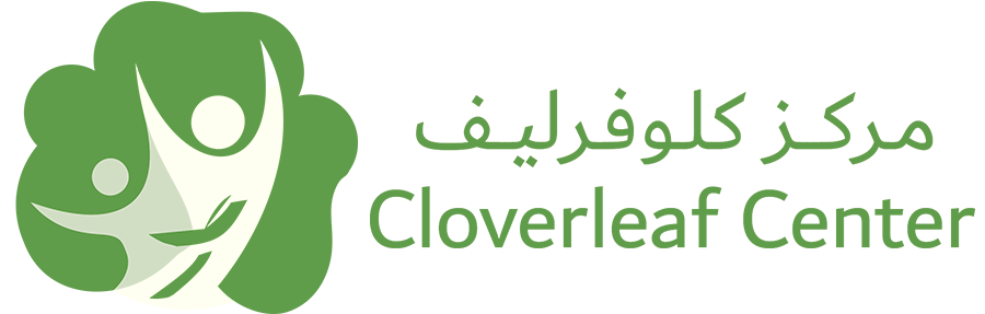 Clover Leaf Center