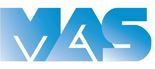 Mas For Engineering & Trading CO.
