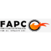 Feipco Amatco Petroleum for Oil Services