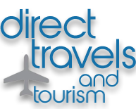 Direct Travel and Tourism