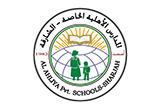 Al Ahliya Schools