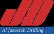 Al Jazeerah Drilling