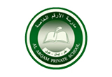 Al arqam private school
