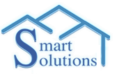 Smart Solution Cleaning