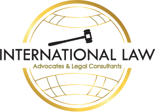 International Legal Consulting and training