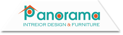 Panorama Interior Design&Furniture