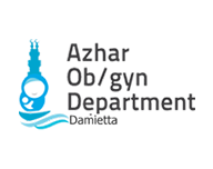 Azhar  Ob/gyn Department